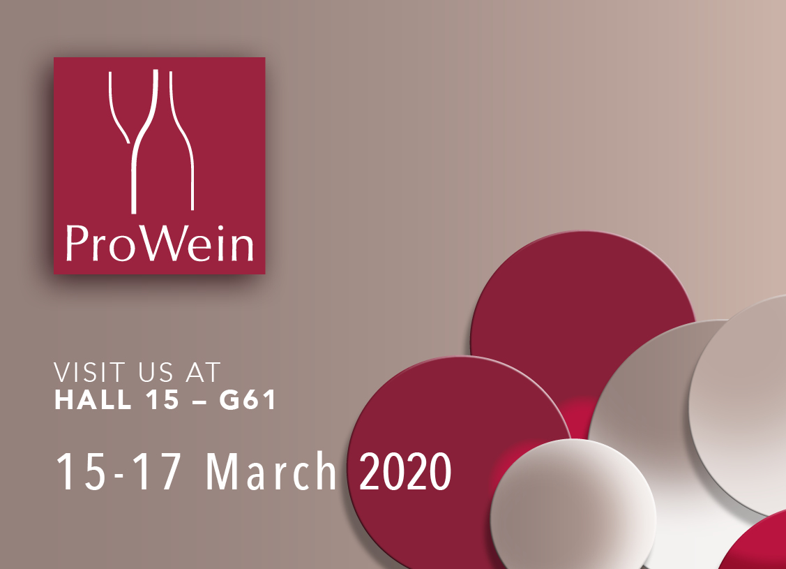 provwine-2020