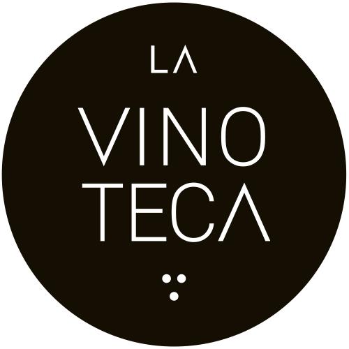 La Vinoteca - Cembra Cantina di Montagna